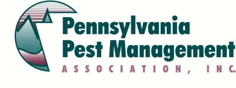 Pennsylvania Pest Management Association Member Logo
