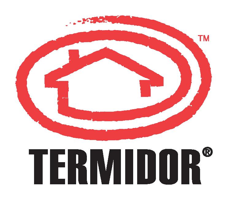 Termidor® logo